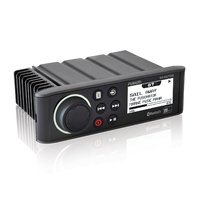 Fusion MS-RA70N Marine Stereo Bluetooth NMEA 2000 IPOD MP3 AM FM RA70N 010-01516-11 image