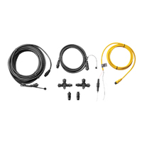 GARMIN NMEA 2000 - STARTER KIT - Part#: 010-11442-00 image