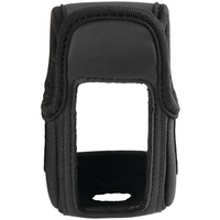 GARMIN ETREX ✱ CARRYING CASE & BELT CLIP ✱ Suits 20x 22x 30x 32x 010-11734-00 image