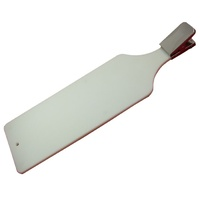 Fish Filleting / Cutting / Bait board& Stainless Clamp UV & Corrosion Resistant image