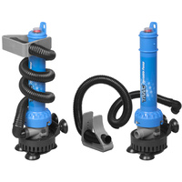 TRAC Portable Bilge Pump Submersible 250GPH Flow image
