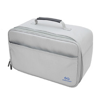 ePropulsion VAQUITA (LAGOON) Carry Bag SUP EPROPULSION ACCESSORIES Part# VA-BG00-00 image
