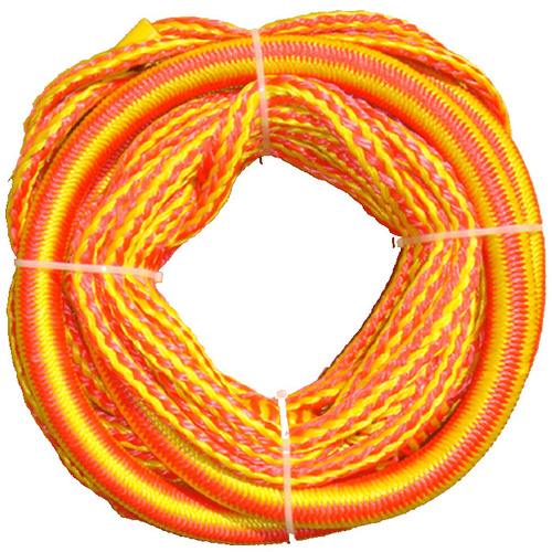 Bungee Tow Rope  for  Ski Tubes / Biscuit